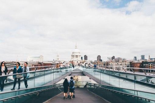 160831-London-25
