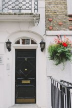 160831-London-3