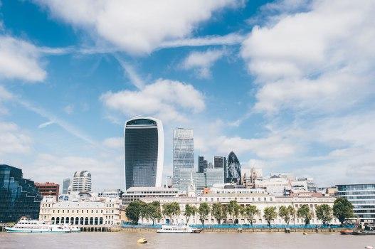 160831-London-40
